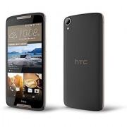 HTC Desire 828 3 GB RAM 32 GB