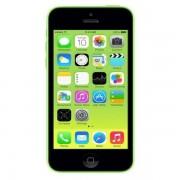 Apple iPhone 5C Desbloqueado 16GB / Verde / Reacondicionado reacondicionado