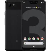 Google Pixel 3 XL 128GB Negro, Libre C