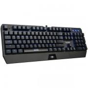 Tastatura Gaming Marvo KG922 (Led albastru)