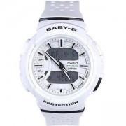 Дамски часовник Casio Baby-G BGA-240-7A