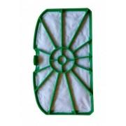 Ochranný filtr JOLLY M7 pro vysavač Vorwek VK 200