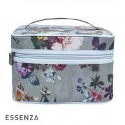 Козметично куфарче Essenza Kate Faded Blue