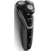 Aparat de barbierit Philips S5110/06, Shaver series 5000