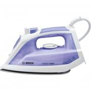 Bosch Tda1022000 Sensixx'X Da10 Ferro Da Stiro A Vapore 2200 Watt Colore Bianco