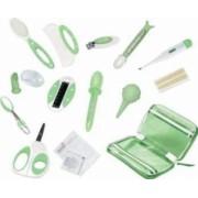 Kit De Ingrijire Deluxe Nursery and Bath Kit