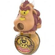Figurina Gloopers Minotauri Halitus cu Slime
