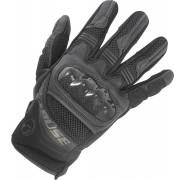 Büse Safe Ride Gloves Black 4XL
