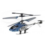 Revell Microhelicopter 23982 Sky Fun
