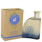Caribbean Joe Island Supply Eau De Toilette Spray 3.4 oz / 100.55 mL Men's Fragrances 539008