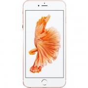 "Telefon Mobil Apple iPhone 6S Plus, Procesor Apple A9 2GHz Dual Core, IPS LED-backlit Multi‑Touch 5.5"", 2GB RAM, 64GB flash, 12MP, Wi-Fi, 4G, iOS 9 (Rose Gold)"