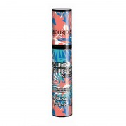 Bourjois volume clubbing mascara 9 ml ultra black