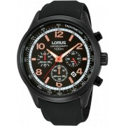 Ceas Lorus by Seiko RT315DX9