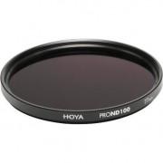 PRO ND 100 49 mm (YPND010049)