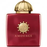 Amouage Perfumes femeninos Journey Woman Eau de Parfum Spray 100 ml