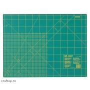 Planșă patchwork și quilting - Prym (1 buc)