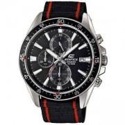 Мъжки часовник Casio Edifice EFR-546C-1AV