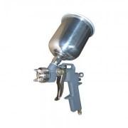 Pistol de vopsit Airmaster AIR61-500-1.5 500CC