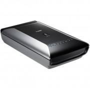 Canon Scanner Canoscan Cs9000f Mkii