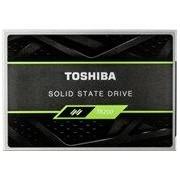 Toshiba TR200 - 480GB