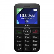 Alcatel 2008G Pure White
