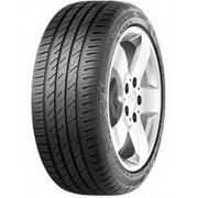 Anvelopa var Viking 195/50R15 82 Protech Hp