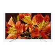"""Sony KD-43XF8505 43"""" 4K HDR TV KD43XF8505BAEP"""