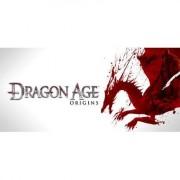 Dragon Age: Origins cu abur cheie GLOBAL