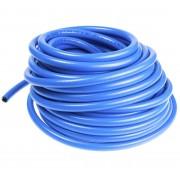 Wąż Prosty RQSoft Poliuretanowy Pneumatyczny 9 x 14,5mm - na metry - 14,5 x 9 mm