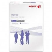 CARTON XEROX PREMIER A4, 160 g/mp alb A4 160 g/mp