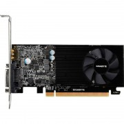 Placa video Gigabyte nVidia GeForce GT 1030 Low Profile 2GB DDR5 64bit