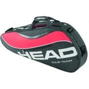 Geanta sport Termobag Head Tour Team 3R Pro 15