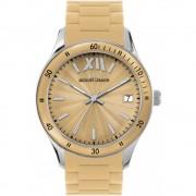 Jacques Lemans 1-1623M дамски часовник