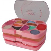 NYN GCI Fashion Makeup Kit-80115