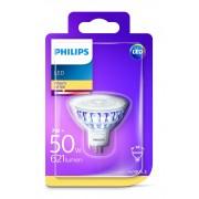 Philips LED žárovka 81395900 12 V, GU5.3, 7 W = 50 W, teplá bílá, A+ (A++ - E), reflektor