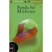 Banda lui Mobius (eBook)