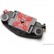 Clip Capture Pro Para Arca Y Manfrotto Peak Design