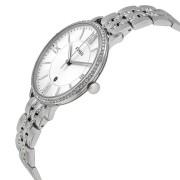 Ceas de damă Fossil Jacqueline ES3545