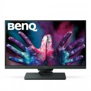 "Benq PD2500Q 25"" Wide Quad HD TFT/IPS Grey computer monitor"