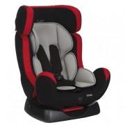 Play Cadeira Auto Scout Grupo 0+-1-2 (De 0 a 25 kg)