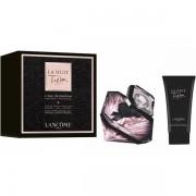 Lancome La Nuit Tresor Комплект (EDP 50ml + BL 50ml) за Жени