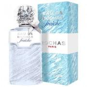 EAU DE ROCHAS FRAICHE - Rochas - EDT 50 ml