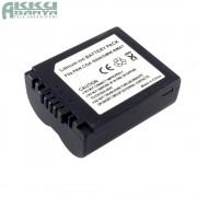 Panasonic CGA-S006 akkumulátor 1500mAh utángyártott