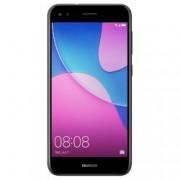 P9 lite mini Smartphone Black