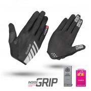 GripGrab racing handske svart - : XX-Large (12)