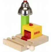 Brio Mein Erstes Glockensignal
