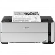 Printer, EPSON EcoTank M1140, InkJet, Duplex (C11CG26403)