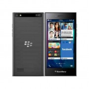 Blackberry LEAP 4G LTE 16 GB Negro Libre