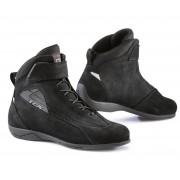 TCX Sport Damen Schuhe Schwarz 36