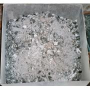 Cenusa din lemn de esenta tare 0.5 Kg